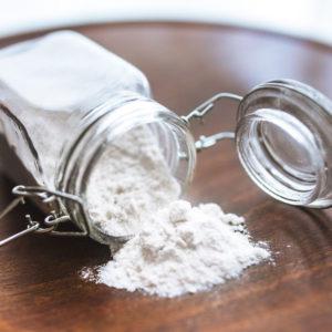 aluminum trihydroxide
