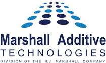 marshall additive technologies