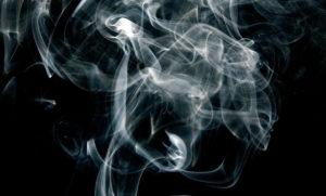 vapor phase inhibition